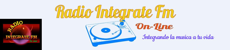 Radio Integrate FM